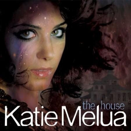 Katie Melua -《The House》