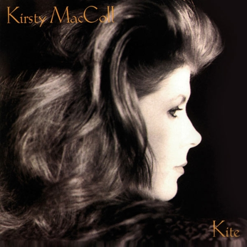 Kirsty_MacColl –《Kite》