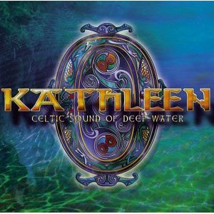 Kathleen - Celtic Sound of Deep